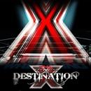DestX2011_130.jpg