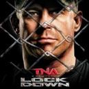 Lockdown2011_130.jpg