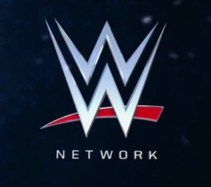Logo_WWENetwork_300.png