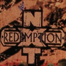 NXT_Red5_61.jpg