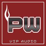PWLargeVIPAudio2011V2_150_140.jpg
