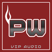 PWLargeVIPAudio2011V2_180_138.jpg
