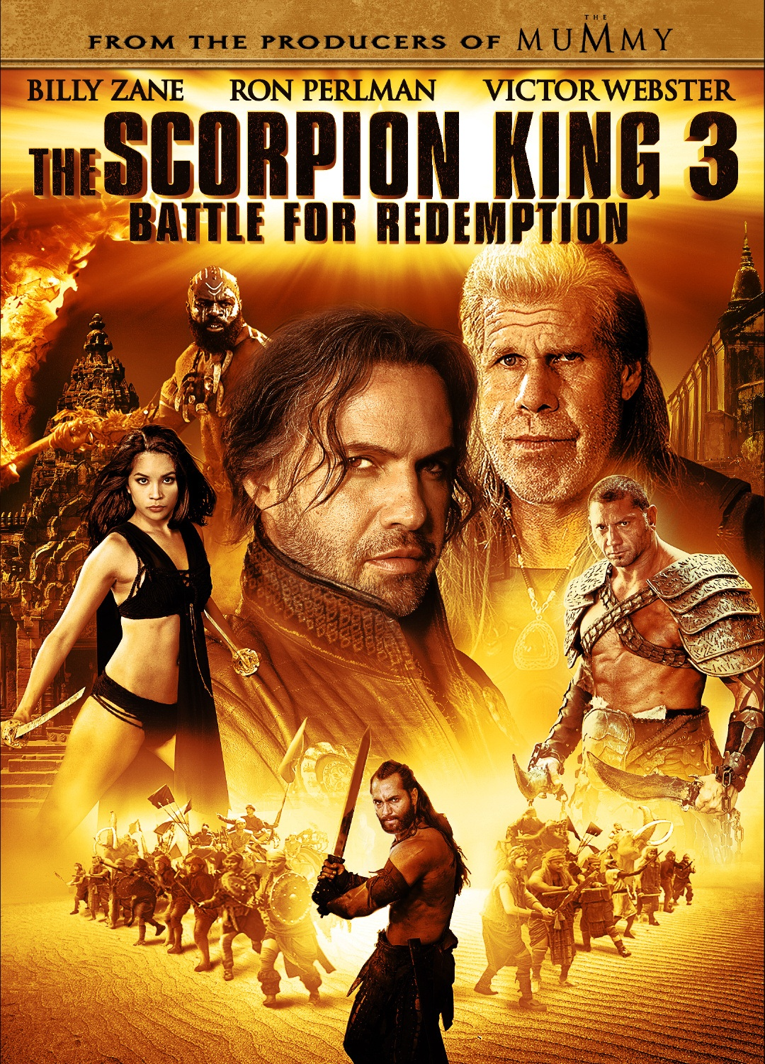 The scorpion king 2 rise of a warrior movie online