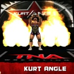 free download tna impact game for pc