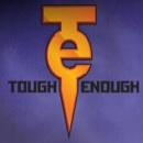 ToughEnough2011_22.jpg