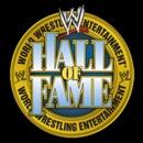 WWEHOF_1.jpg