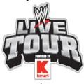 WWEkmart_66.jpg