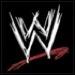 WWEscratchlogo_7.jpg