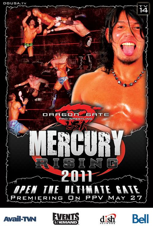 mercury-rising-2011-ppv-poster.jpg