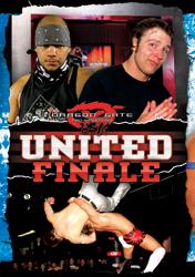unitedfinaledvd.jpg