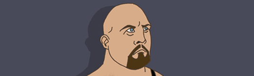 BigShow_Wide_CG.png