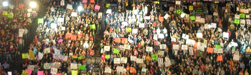 CrowdWithSigns_Wide_1.png