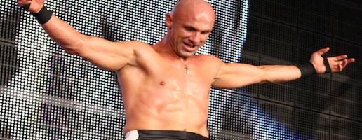 Daniels_TNA.jpg