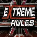 ExtremeRules_130_1.jpg