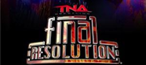 FinalResolution2012.jpg