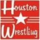 HoustonWrestling.jpg