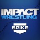 ImpactWrestling_140_31.jpg