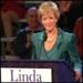 LindaConcedes75_2.jpg
