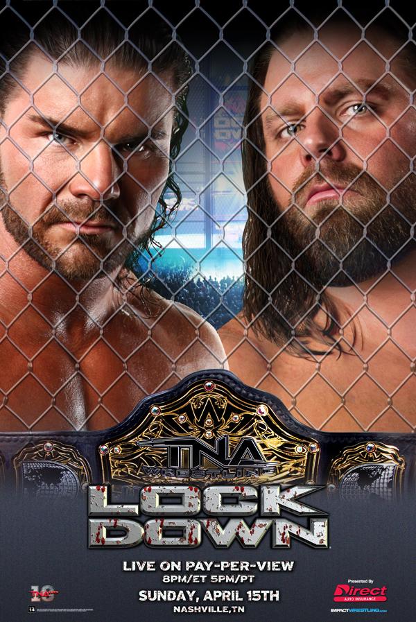 Lockdown2012poster.jpg