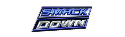 LogoSmackdown_Wide_1.png