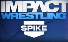 Logo_ImpactWrestling_220.png