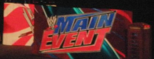 MainEvent_DC_1.jpg
