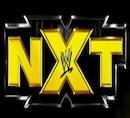 NXT6logo_30.jpg