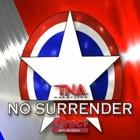 NoSurrender2012_140.jpg