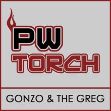 PWTorchLogo2012Gonzo220_18.jpg