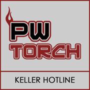 PWTorchLogo2012KellerHotline180_125.jpg