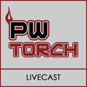 PWTorchLogo2012Livecast180_36.jpg