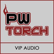 PWTorchLogo2012VIPAudio220_70.jpg