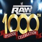 Raw1000_140_3.jpg