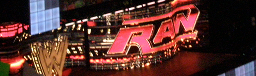 RawStageSign_Wide_5.png