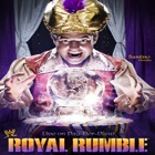 RoyalRumble2011_10.jpg