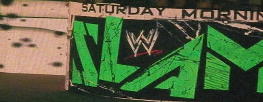 SaturdaySlam3_DC_1.jpg