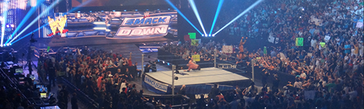 SmackdownStageSpotlightRing_Wide_3.png