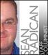 StaffRadican07_70_14_20.jpg