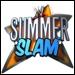 Summerslam2011_75.jpg