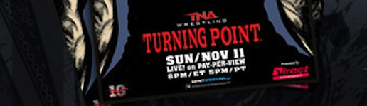 TurningPoint2012_1.jpg