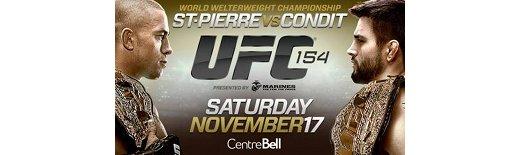 UFC_154_poster_wide_6.jpg