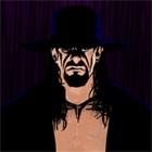 Undertaker_TBsq140_2.jpg