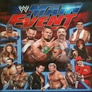 WWEMainEventpromo_7.jpg