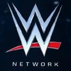 WWENetwork_140_11.jpg