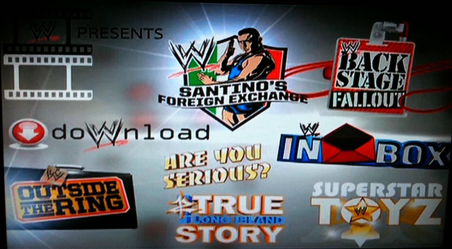 WWEYouTube.jpg