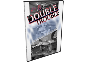 beyond-wrestling-and-st-louis-anarchy-dvd-june-16-2012-double-trouble-cleveland-oh-1637894174-350x250.png