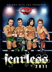 fearless2011.jpg