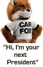 foxpres.jpg