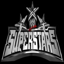 superstars_92.jpg