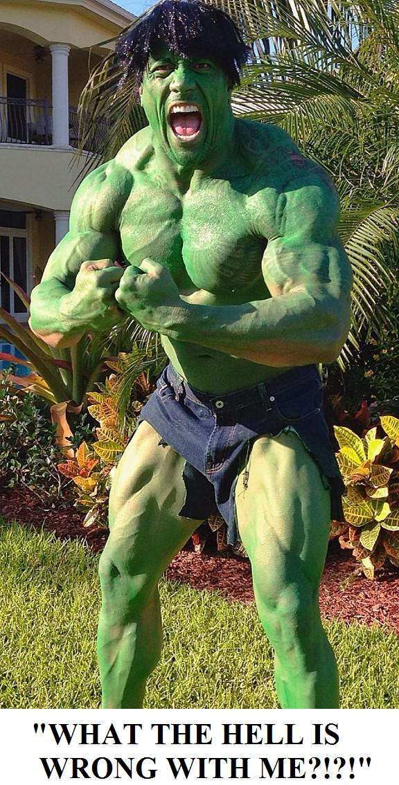the-rock-the-hulk.jpg